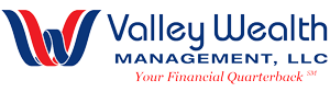Valley Wealth Management